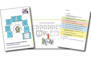 PfA Review Toolkit
