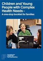 Children and Young People with Complex Health Needs