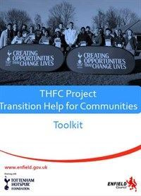 Toolkit - Transition Help for Communities