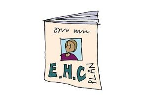 Learning Example: EHC Plans and Preparing for Adulthood