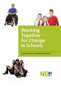 Working together for change in schools