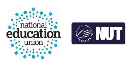 Build for the Day of Action Against Disability Discrimination in the Education System