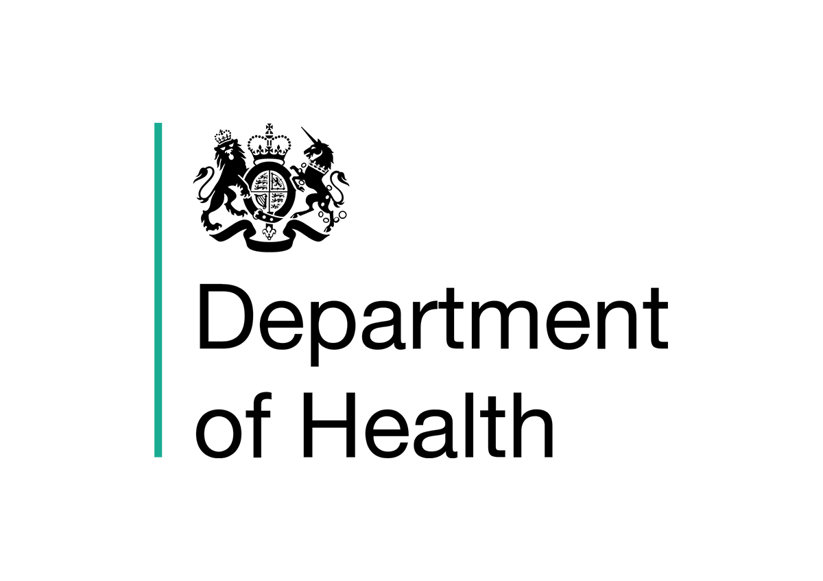 Government response published to 'No Voice Unheard, No Right Ignored' consultation