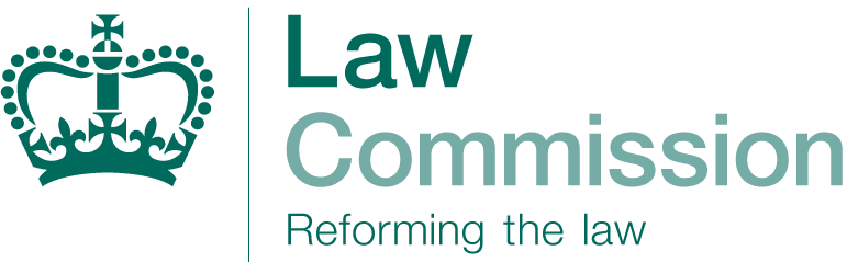 Law Commission Report - Mental Capacity and Deprivation of Liberty Safeguards